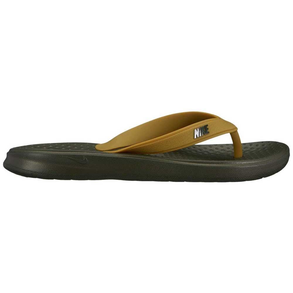 Nike Solay Thong Black buy and offers