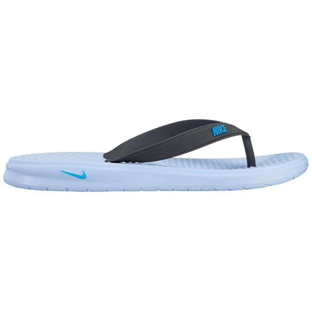 hot sales bf8ff 574ec Nike Solay Thong GS PS
