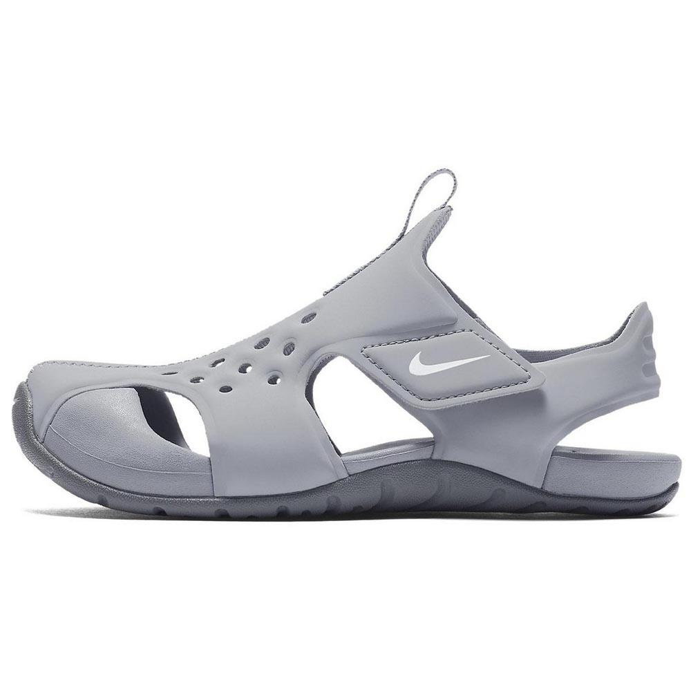 Nike Sunray Protect 2 PS buy and offers