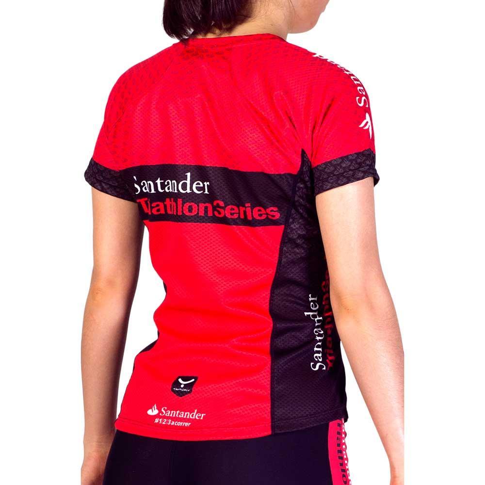 r42-santander-triathlon-series-2016-s-s