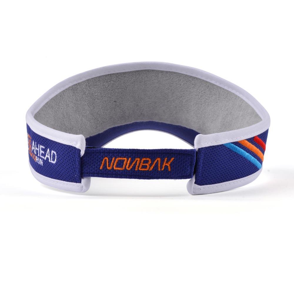 visor-limited-edition-vitoria