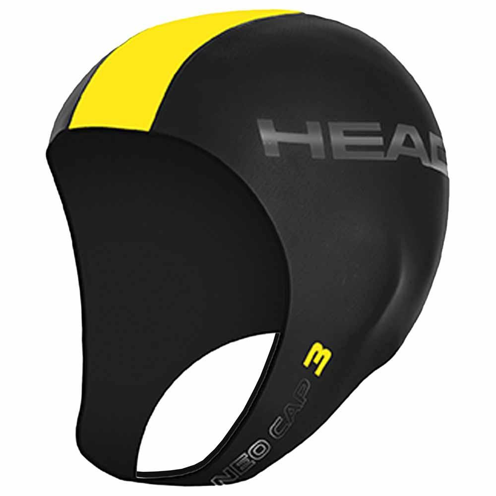 Accesorios Head Neo 3