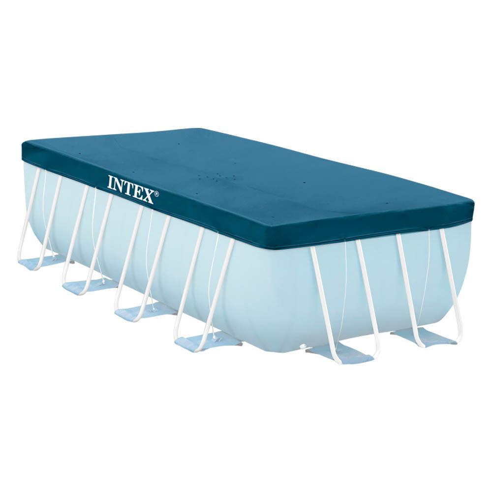 prisma-frame-swimming-pool-cover