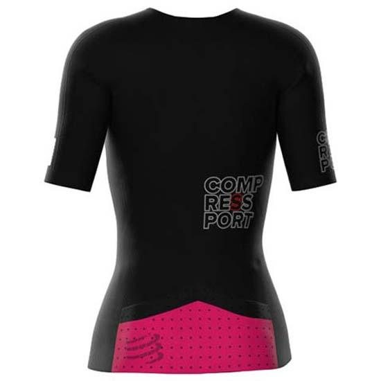 triathlon-postural-aero-m-c-top