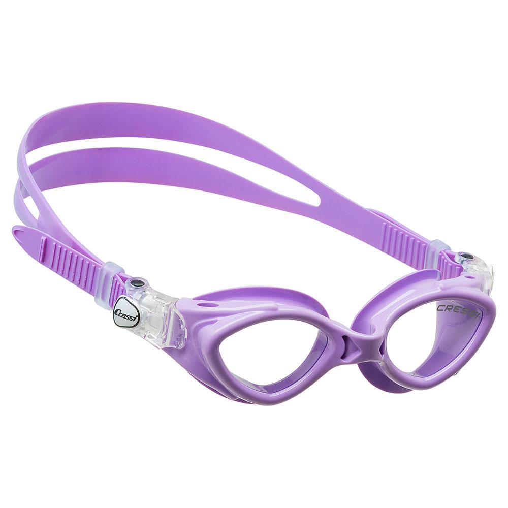 e461788c3744 Cressi Fox Medium Skirt Purple buy and offers on Swiminn