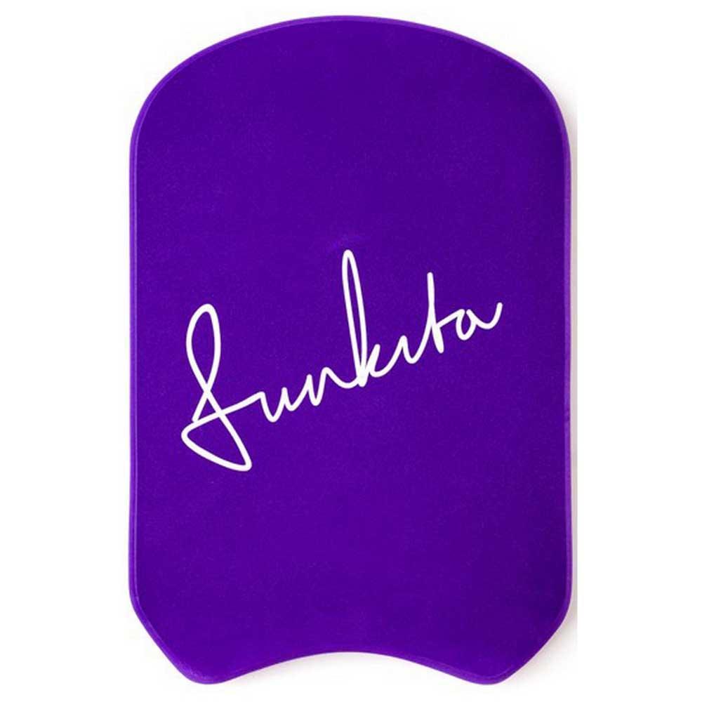 Tablas Funkita Kickboard