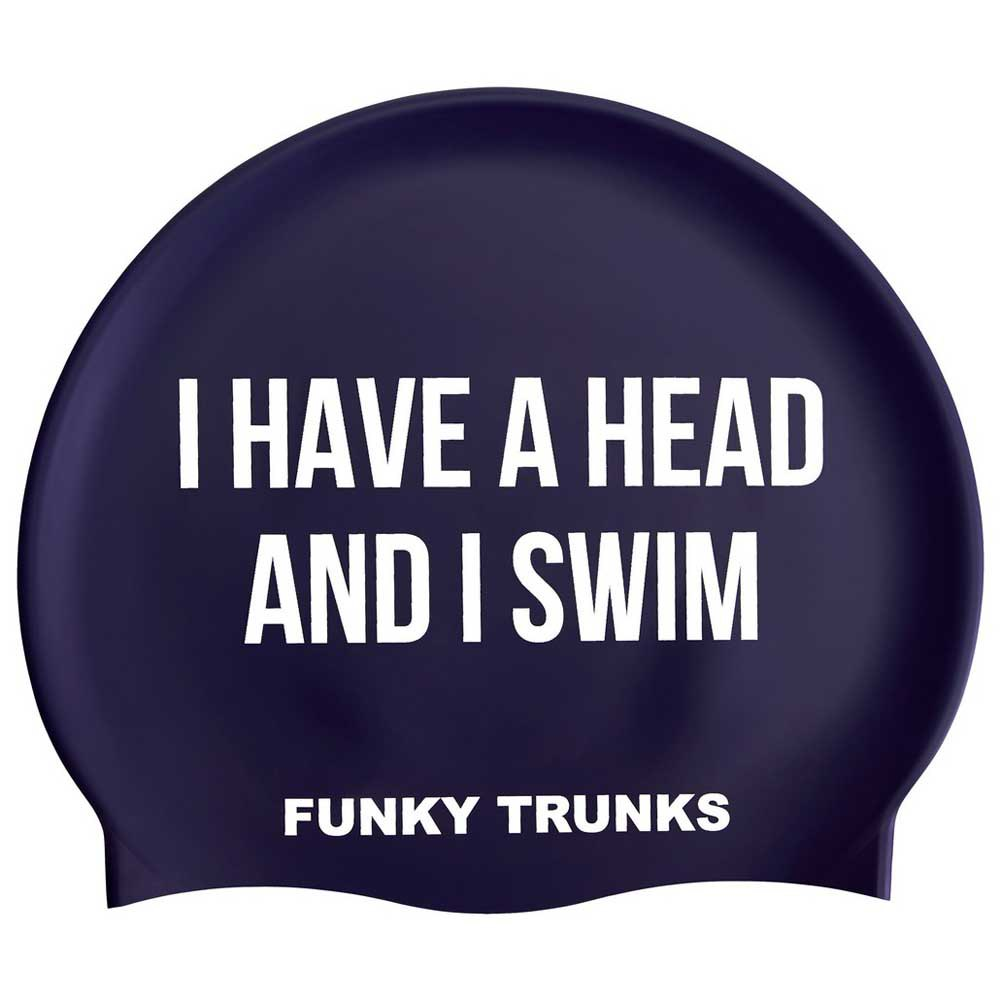 silicone-swimming-cap
