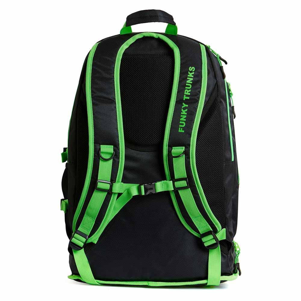 Funky Backpacks For Adults- Fenix Toulouse Handball a0e26661ea45b