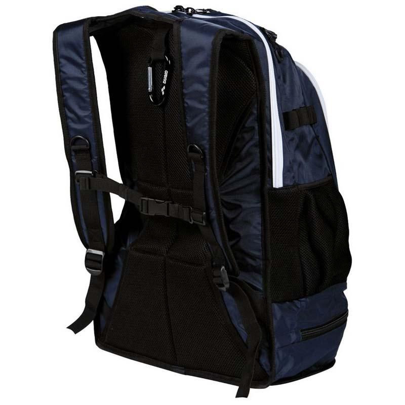 61f99bf558 Arena Water Fastpack 2.1 Μπλε