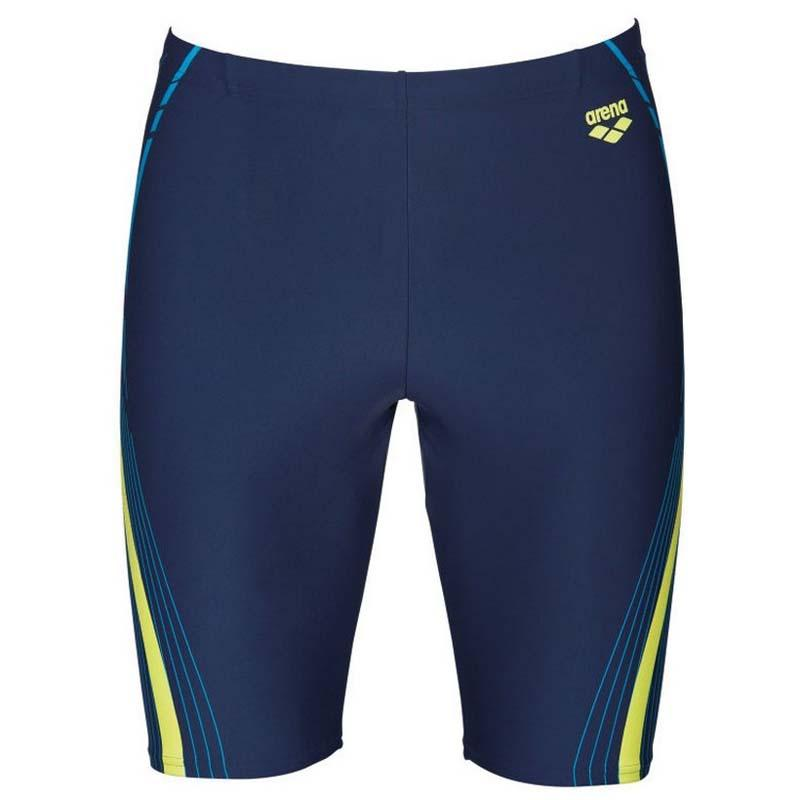 90b0888968 Arena Energy - Blue buy and offers on Swiminn