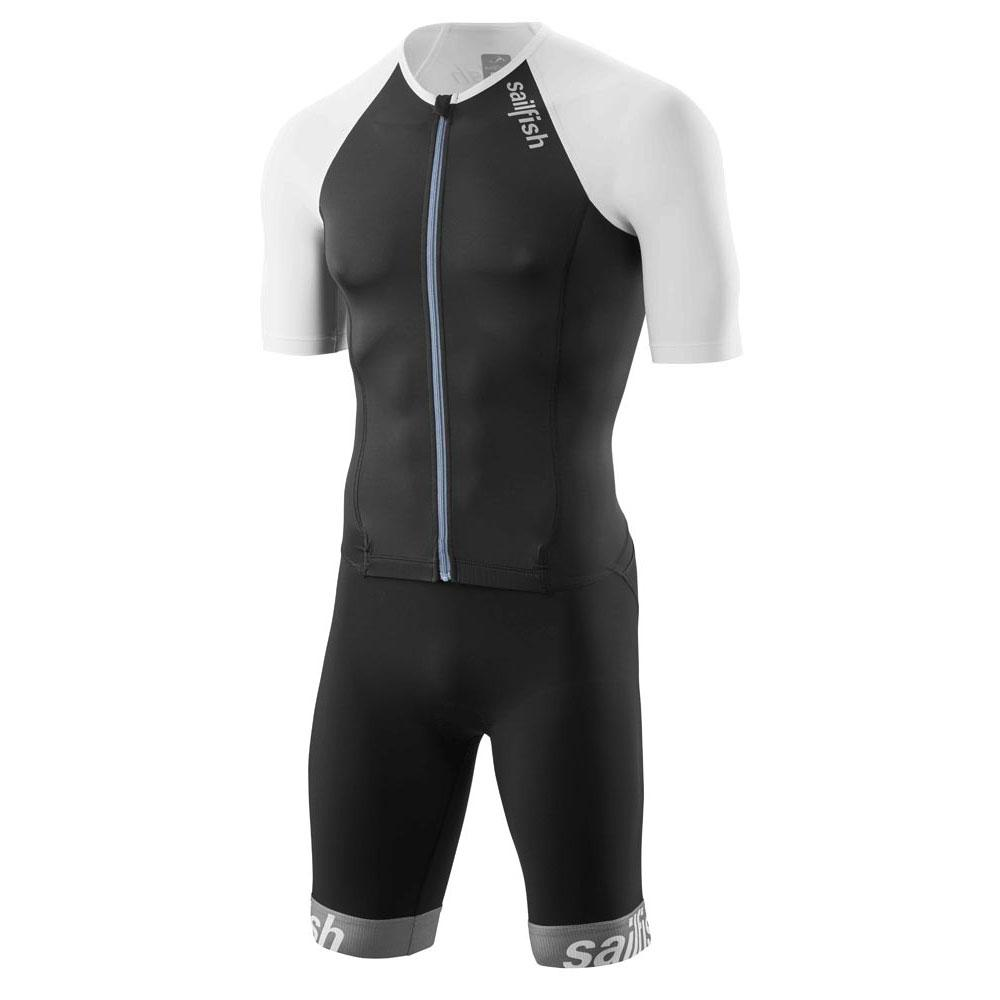 Sailfish Aerosuit Comp