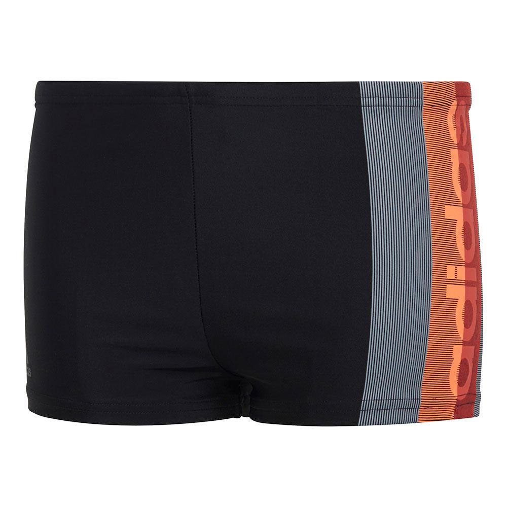 Boxers Adidas Infinitex Fitness Graphic