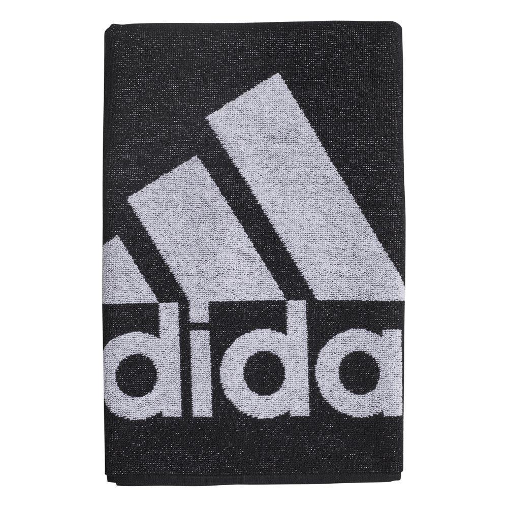 Toallas Adidas Towel S