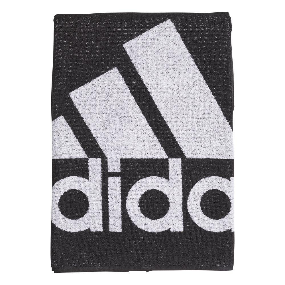 towel-l
