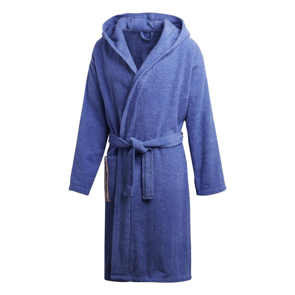 Toallas Adidas Bathrobe