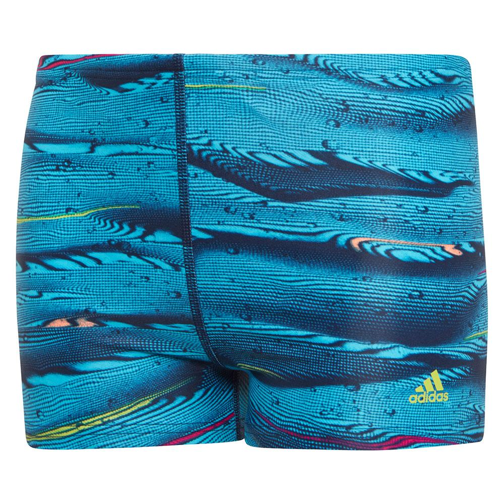 aca16622a090 adidas Parley Blue buy and offers on Swiminn