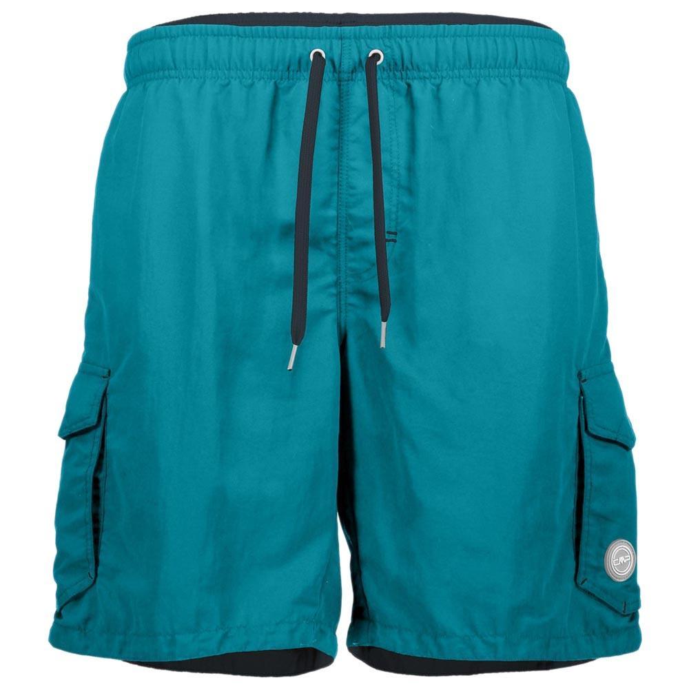 Man Medium Shorts