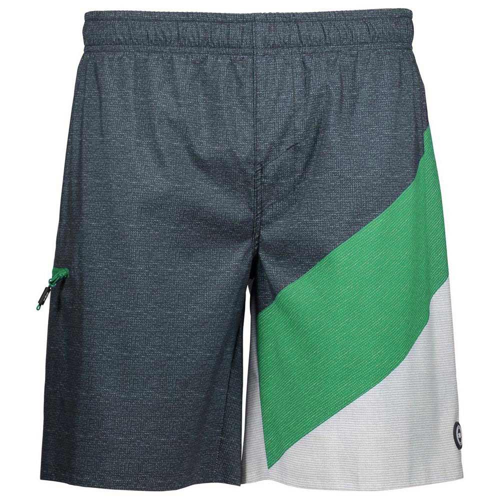 Medium Shorts