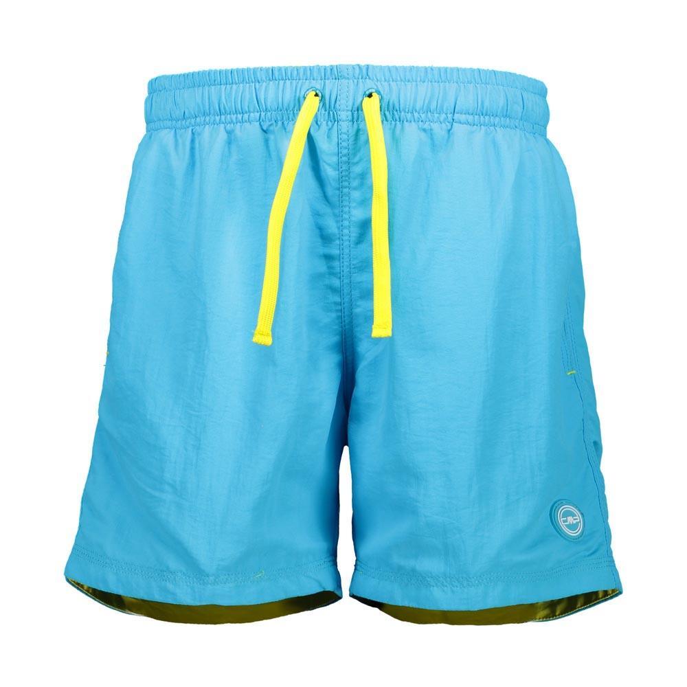 Ba?adores playa ni?o Cmp Shorts