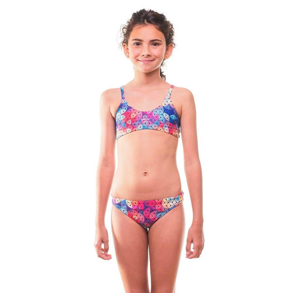Swimsuit teen