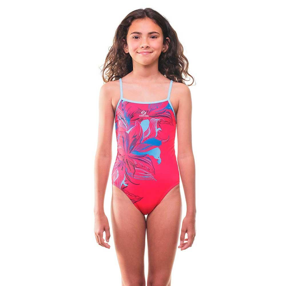 Clearance swimsuits for teen girls, home spy porn videos