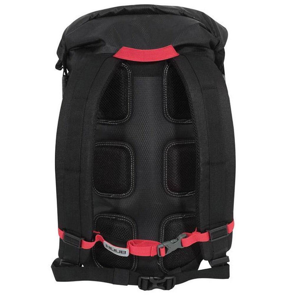 dry-bag-18l