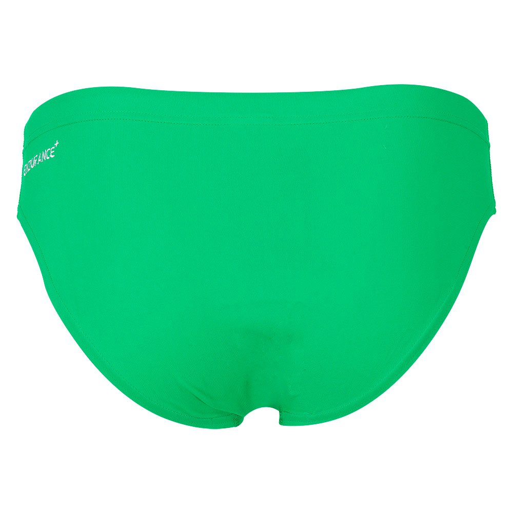 Speedo Mens Essential Endurance 7 cm Brief Mens Swimming Briefs