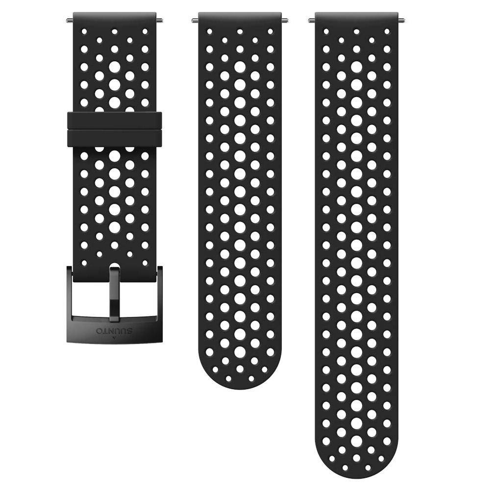Athletic 1 Silicone Strap