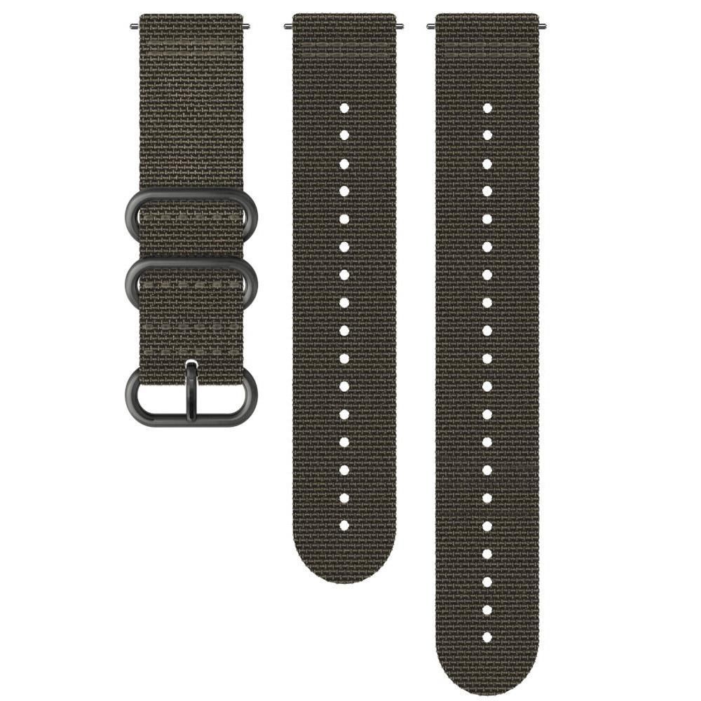 explore-2-tetxile-strap