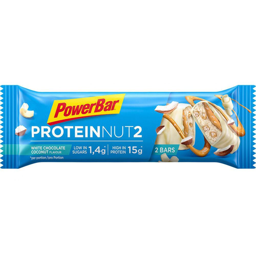 protein-nut2-18-units