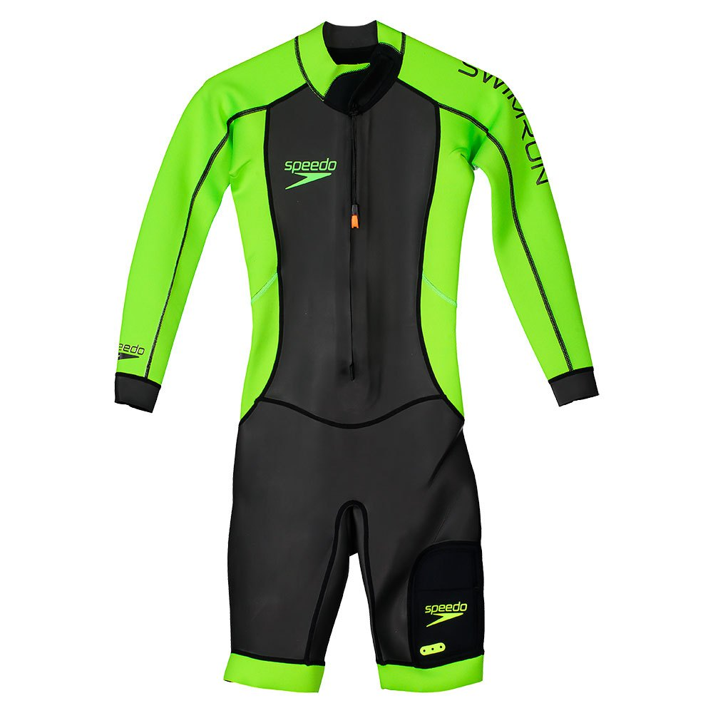 Speedo Swimrun 2.0