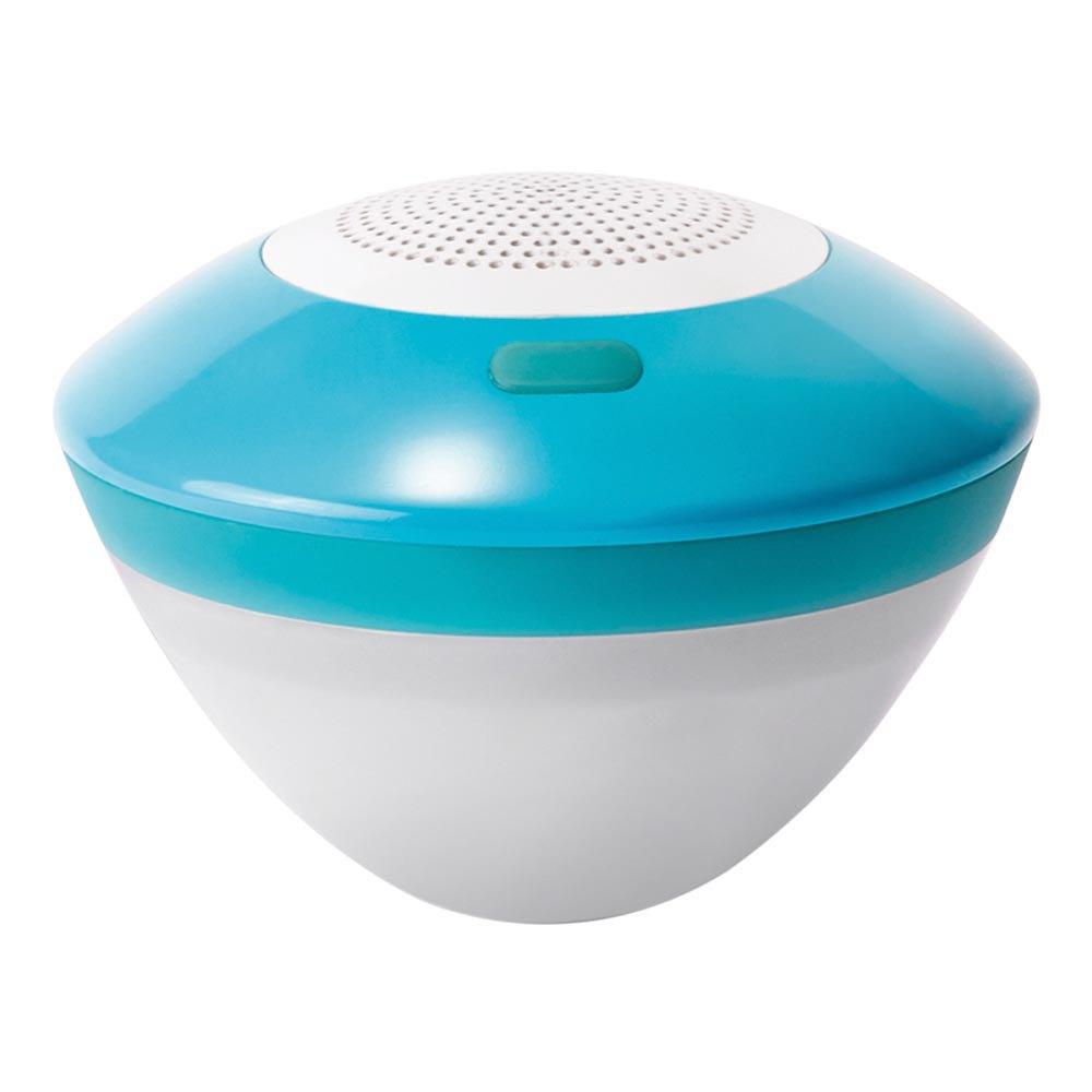 Altavoz Flotante Bluetooth