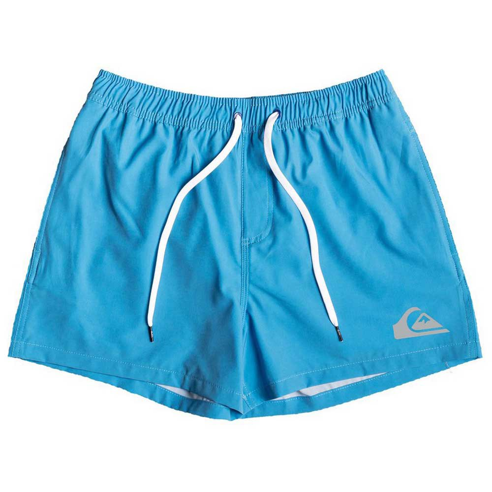60c961d06c0f Quiksilver Everyday Stretch Volley 15