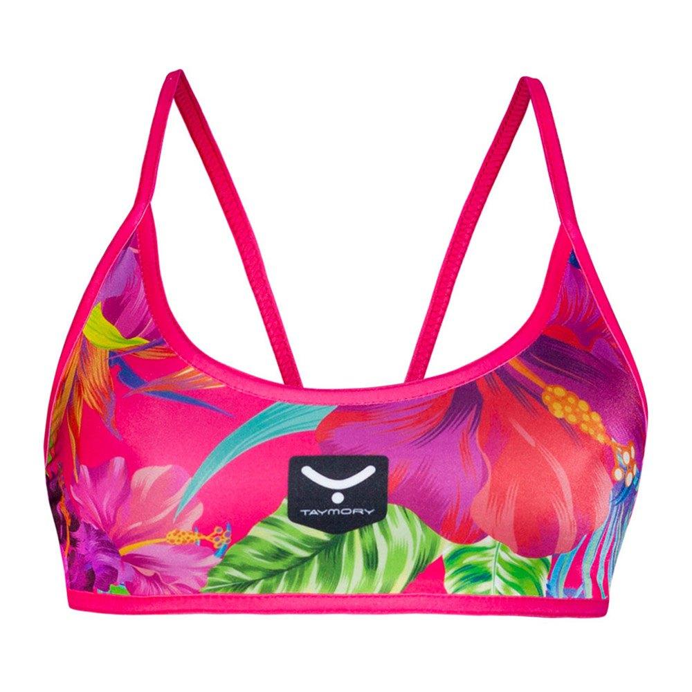Ibis Bikini Top