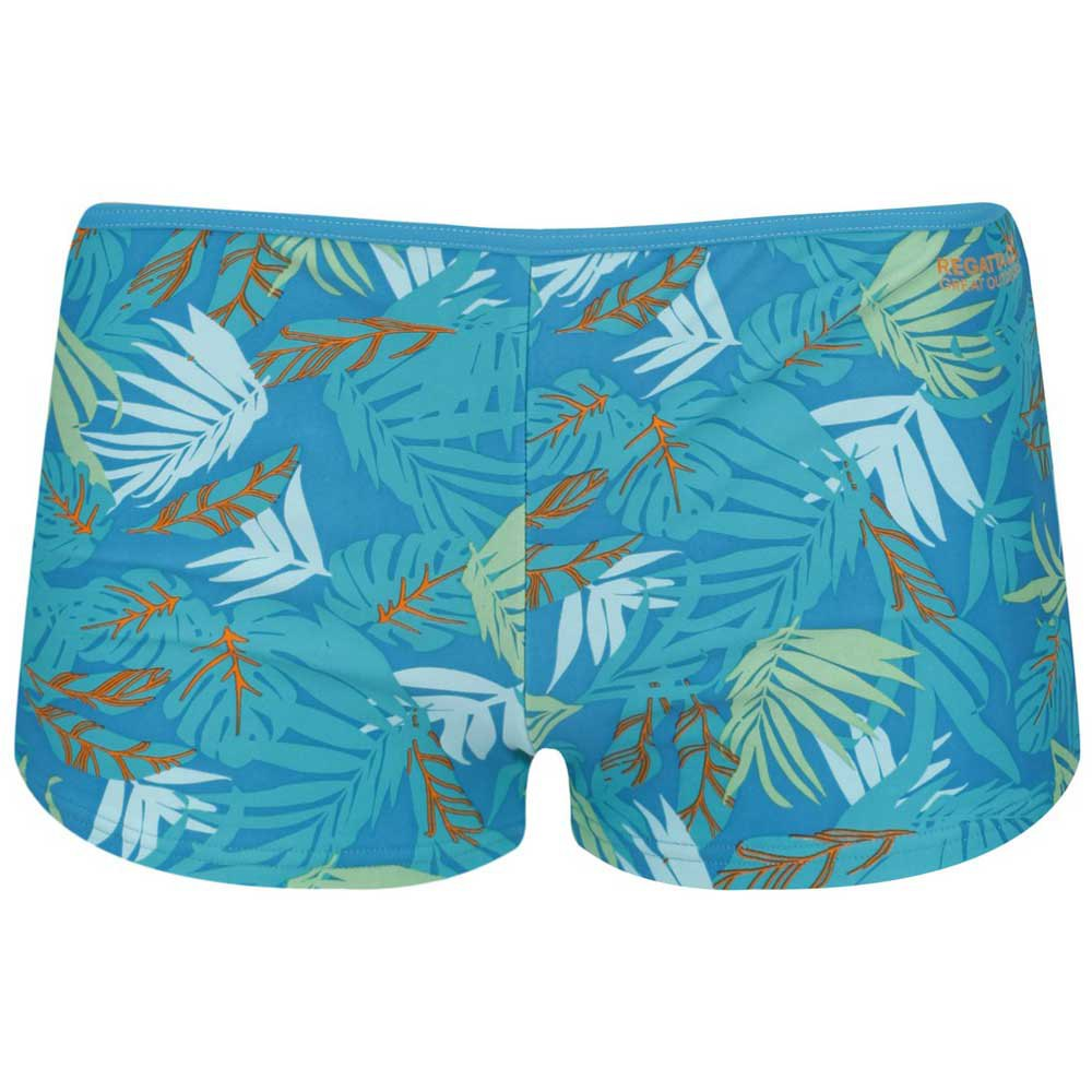 891d43b5c93f7 Regatta Aceana Short Blue buy and offers on Swiminn