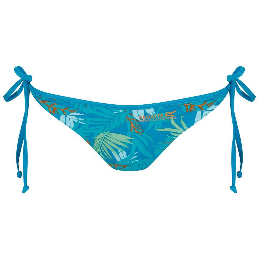 dd0e1f275dd12 Regatta Aceana String buy and offers on Swiminn