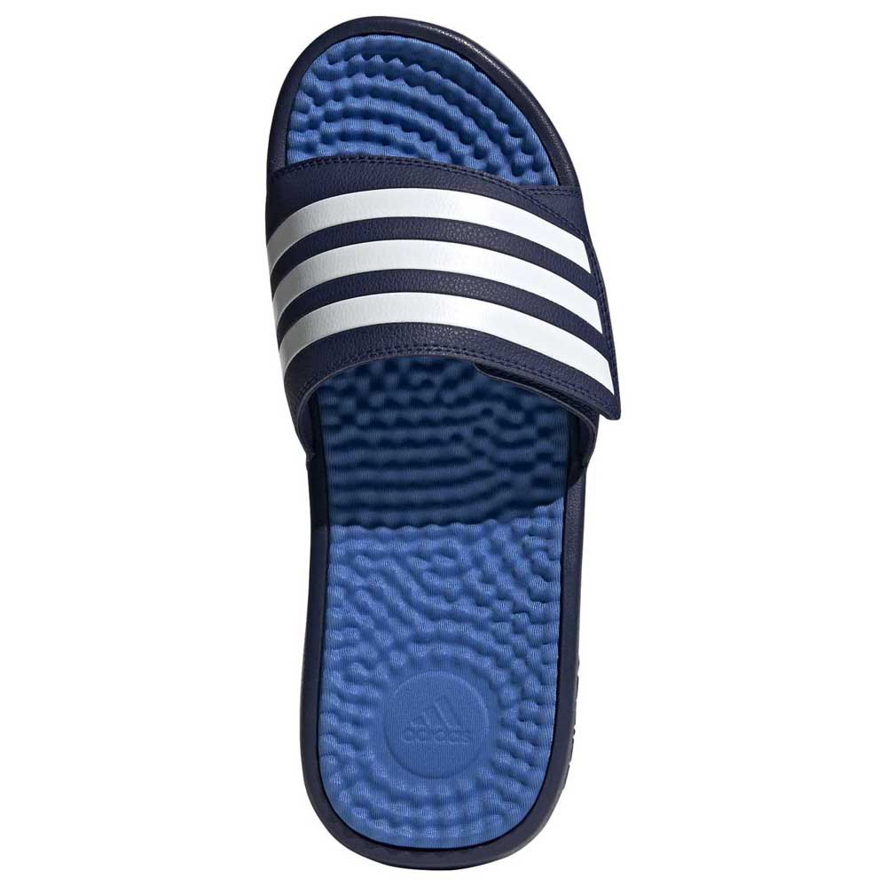 adidas Adissage Men€Âs Slide Sandals
