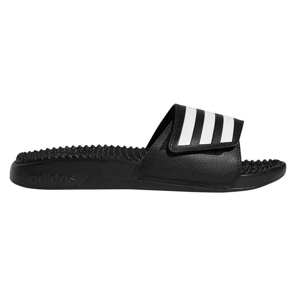 size 40 21f44 a96d6 adidas Adissage TND