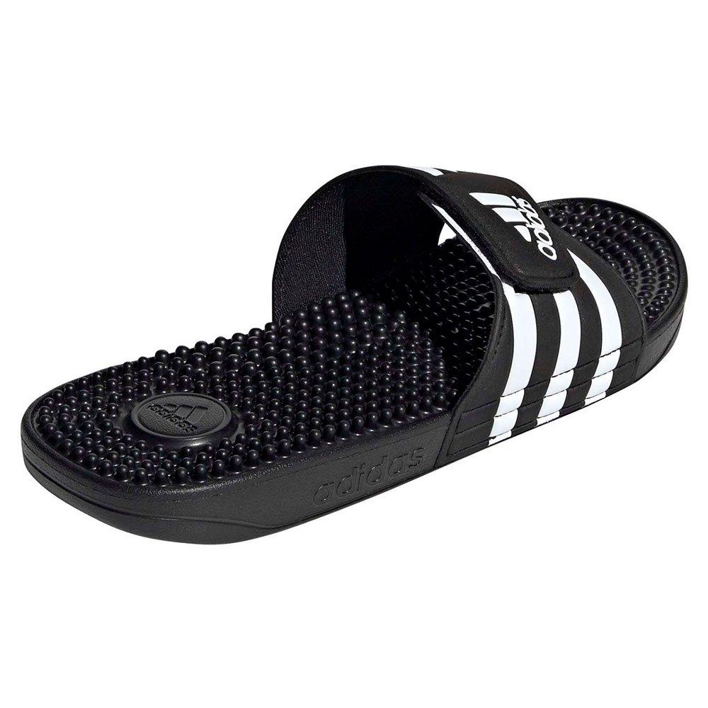 adidas Adissage Flip Flops
