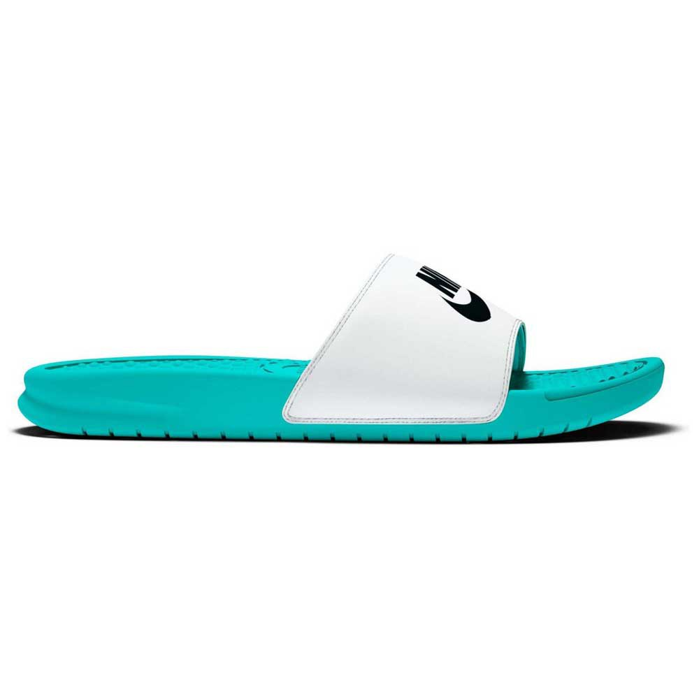 Nike Benassi Just Do It