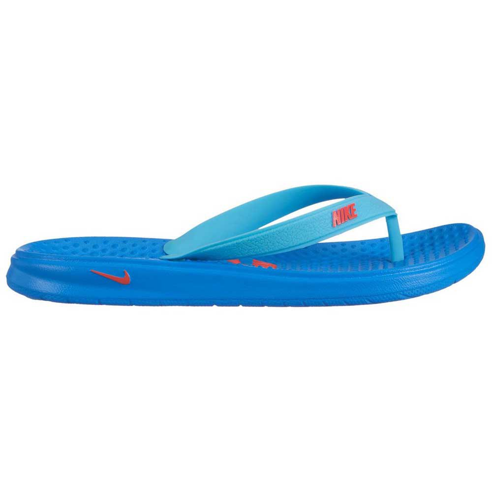 Nike Solay Thong GS/PS