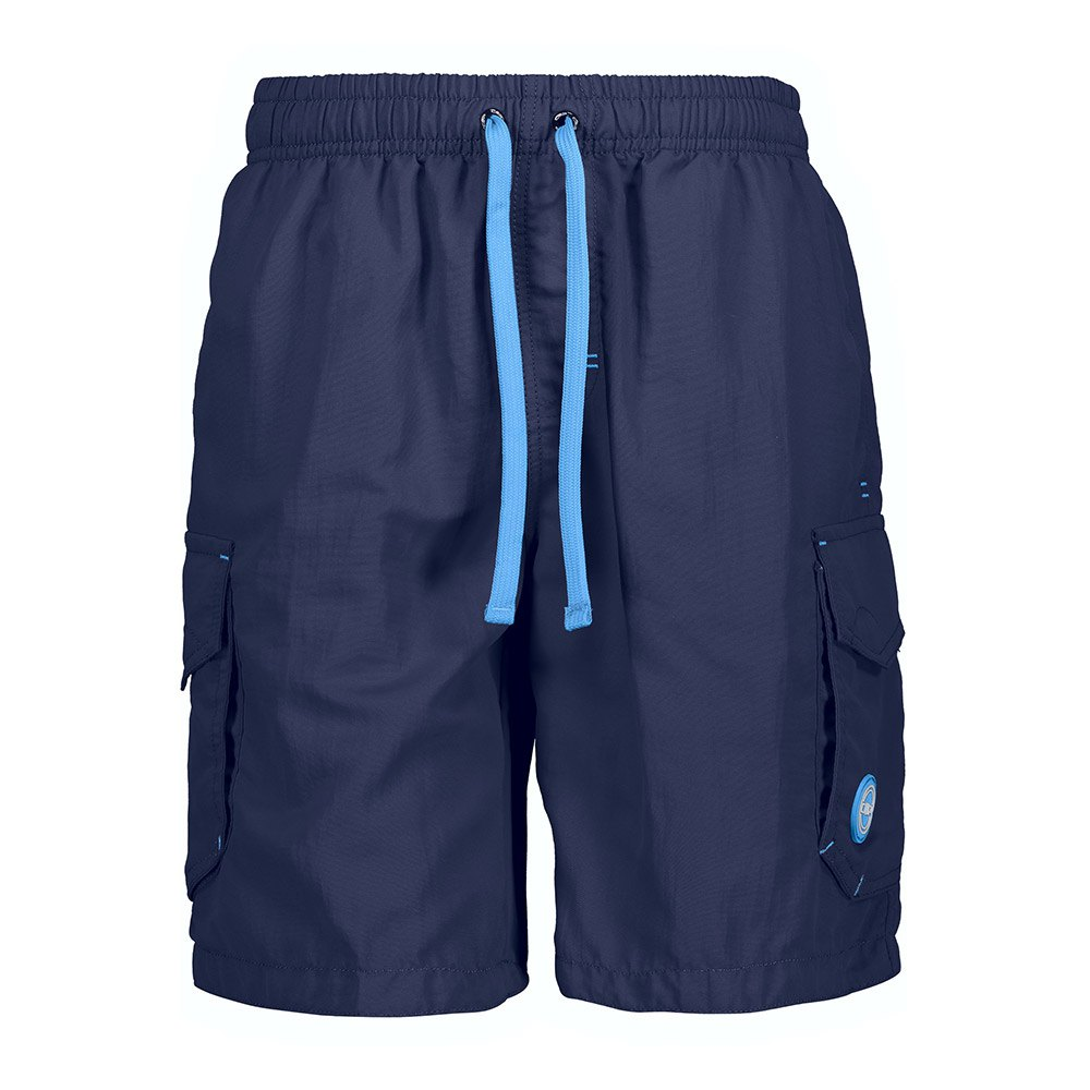 Boy Medium Shorts