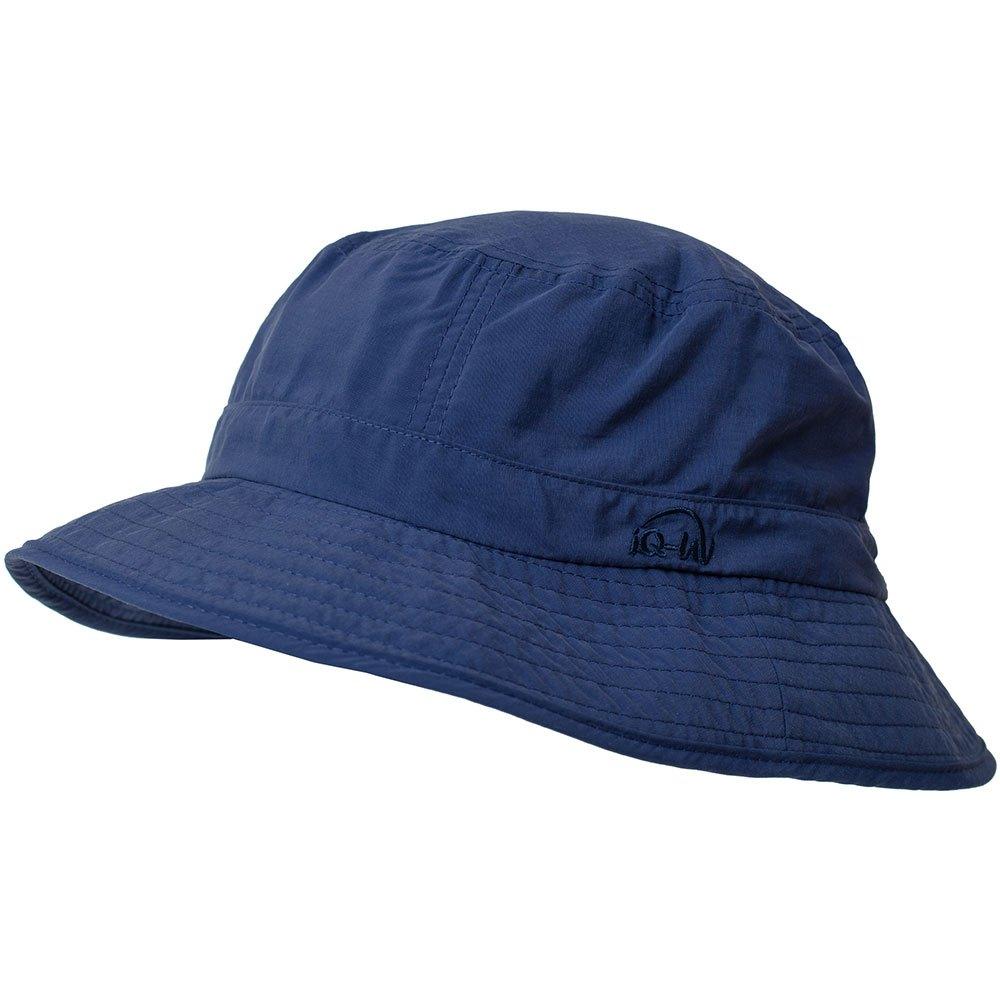 Bucket Hatm