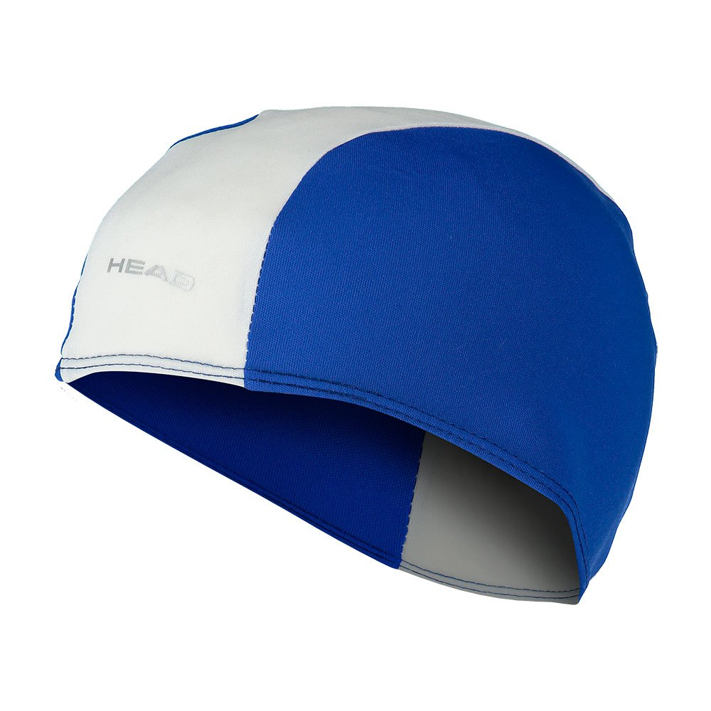 Head swimming Head Cap POLIESTER SMALL