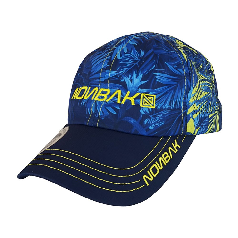 Gorra Ultralight Maui