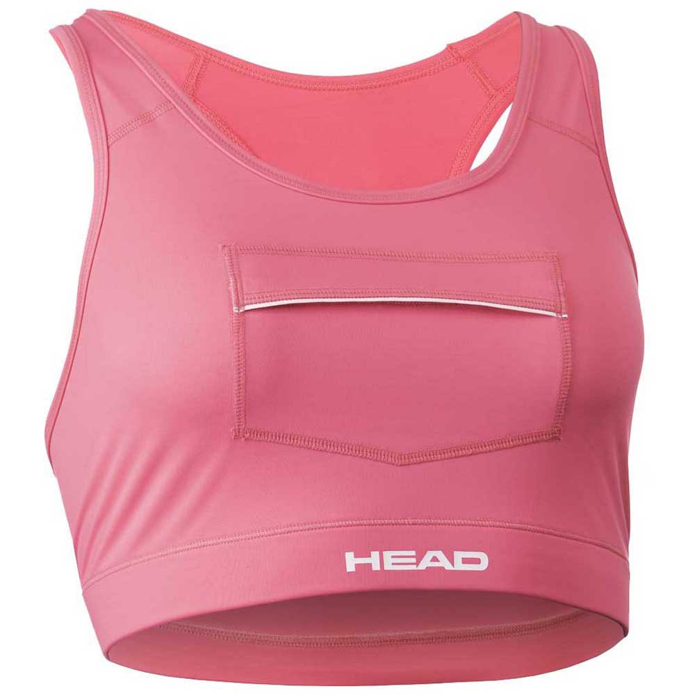 Head mares Swimrun Bra