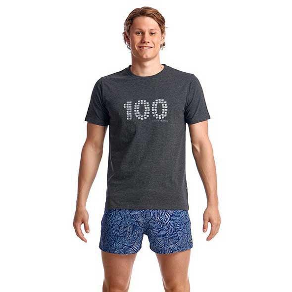 100 Fly