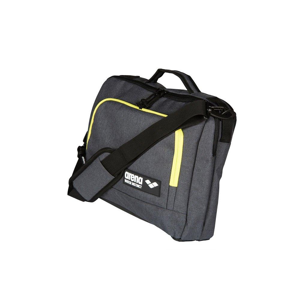 Laptop Bag Team Coach