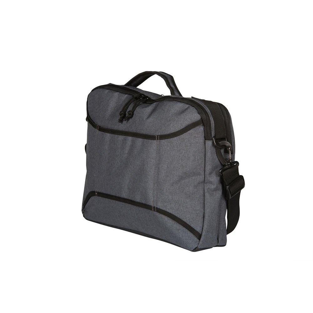Arena Laptop Bag Team Coach Gris