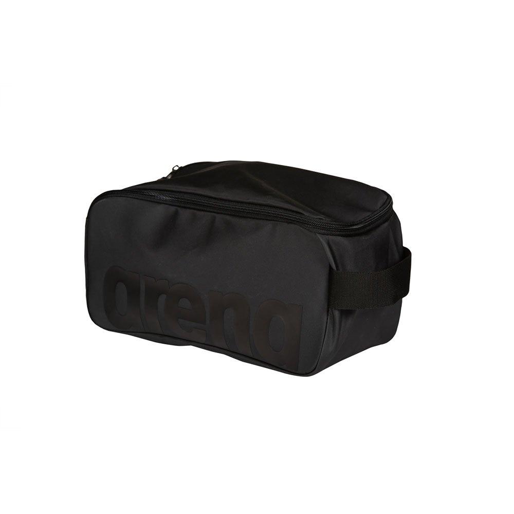 Pocket Bag Team